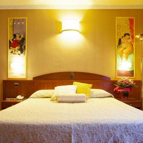 hotel-puccini-montecatini-terme