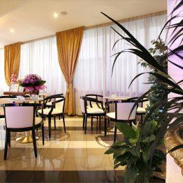 hotel-puccini-montecatini-terme-10