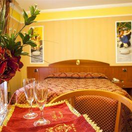 hotel-puccini-montecatini-terme-2