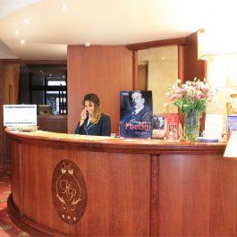 hotel-puccini-montecatini-terme-21
