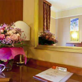 hotel-puccini-montecatini-terme-3