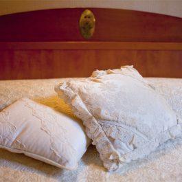 hotel-puccini-montecatini-terme-5