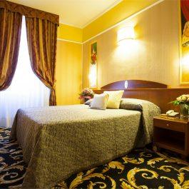 hotel-puccini-montecatini-terme-8