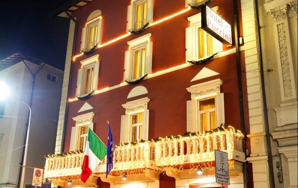hotel-puccini-montecatini-terme-corso-roma