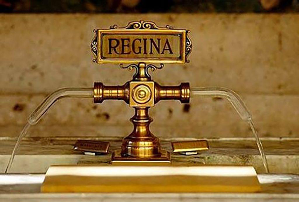 acqua termale montecatini terme