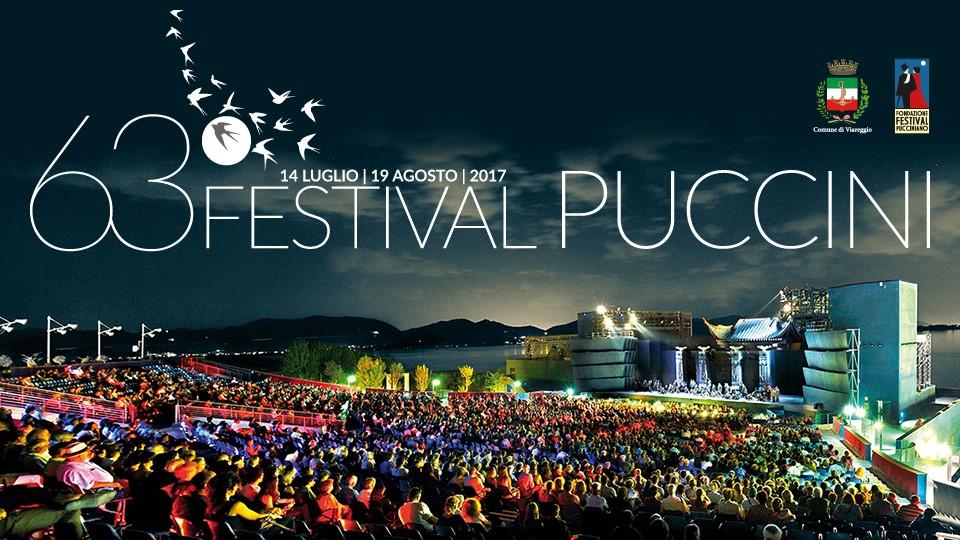 Festival Pucciniano