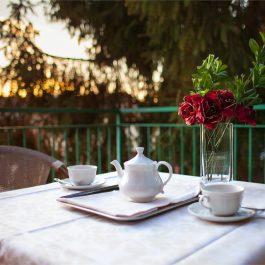 hotel-puccini-montecatini-terme-1