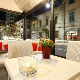 hotel-puccini-montecatini-terme-13
