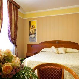 hotel-puccini-montecatini-terme-6