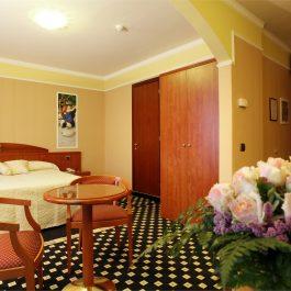 hotel-puccini-montecatini-terme-7