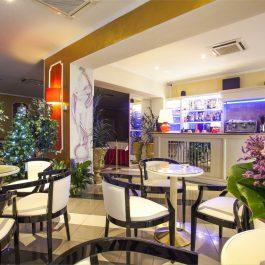 hotel-puccini-montecatini-terme-9