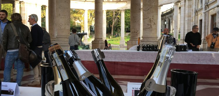 slow wine montecatini terme