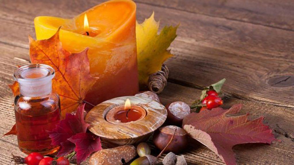 autunno-benessere-montecatini-terme