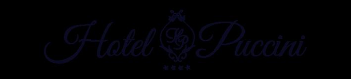 logohotelpuccinibero