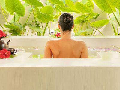 pacchetto-benessere-day-spa